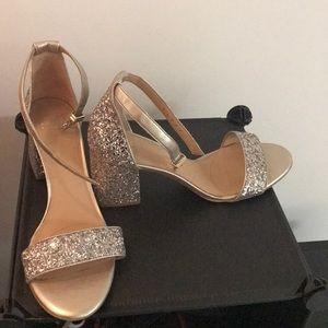GB heels